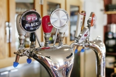 gallery_tap